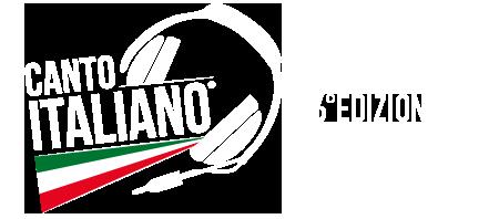 Canto Italiano